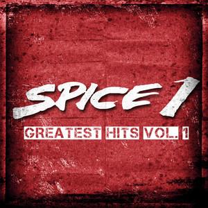 Greatest Hits, Vol. 1 album