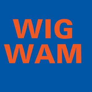 Wigwam album