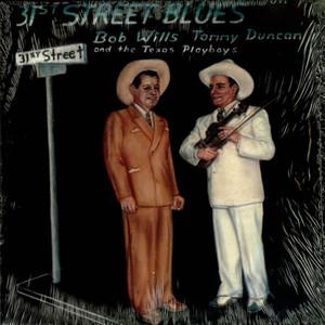 31st Street Blues