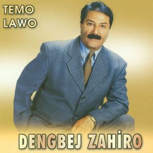Dengbej Zahiro