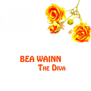 Bea Wainn , The Diva album