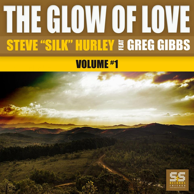 The Glow Of Love Vol.1