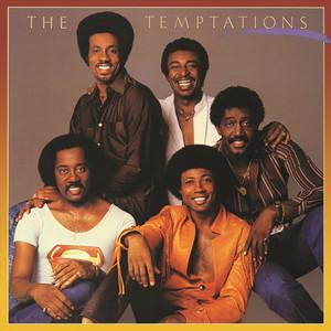 The Temptations album