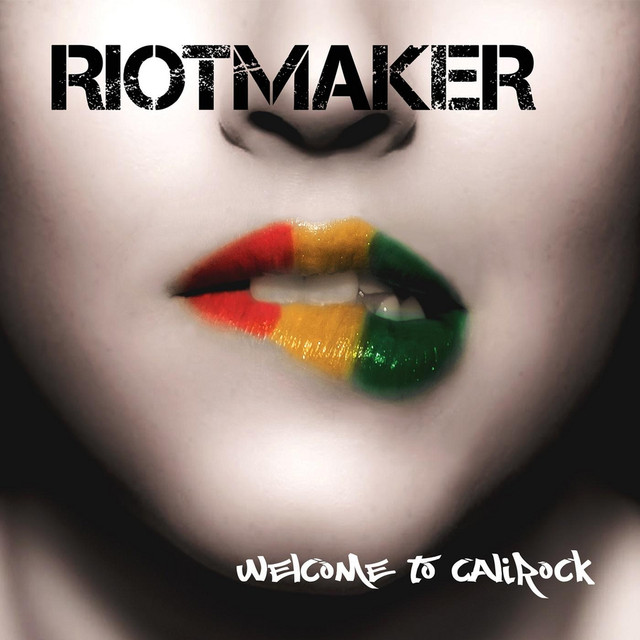 Riotmaker