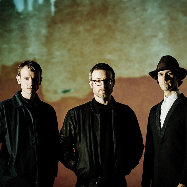 Maximo Park tickets and 2020 tour dates