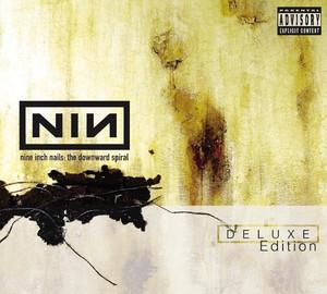 The Downward Spiral - Nine Inch Nails