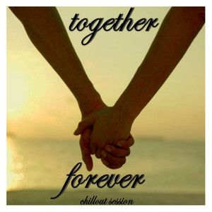 Together Forever album