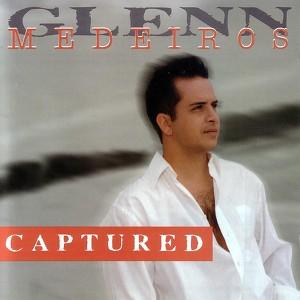 Captured album