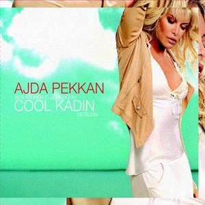 Cool Kadın Albümü
