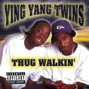 Thug Walkin' album
