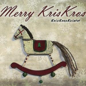 Merry KrisKros album