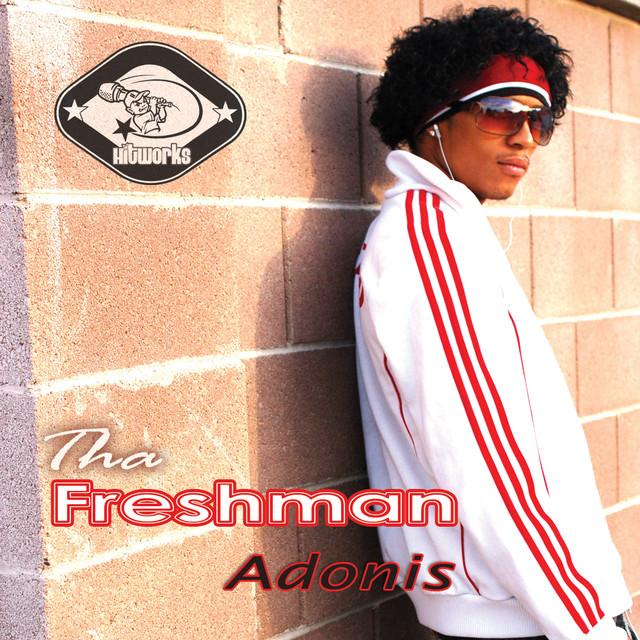 Tha Freshman