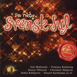 Jan Johansen, Last Christmas på Spotify