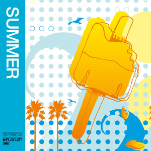 Playlist: Summer album
