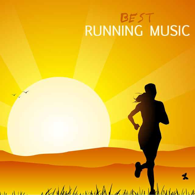 Rundown Sports Music Exercise Music, a song by Sport Music