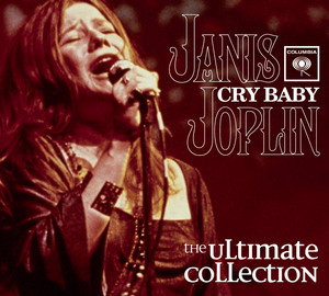 Big Brother & The Holding Company, Janis Joplin Easy Rider cover