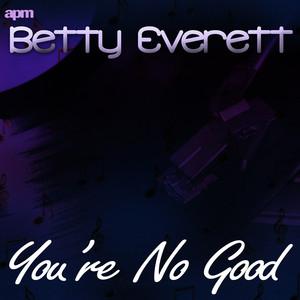 You're No Good album