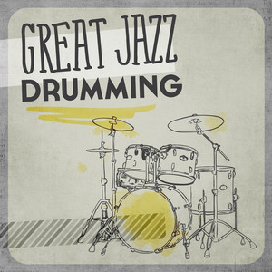 Louie Bellson, Walter Jurmann, Bronisław Kaper All God's Chillun Got Rhythm cover