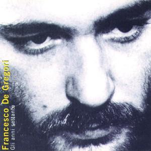 Gli Anni '70 Albumcover