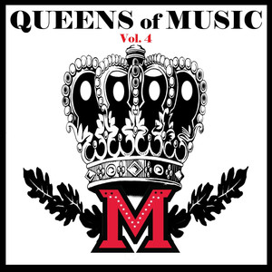 Queens of Music, Vol.4 album