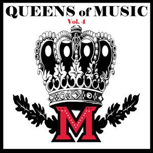 Queens of Music, Vol.4