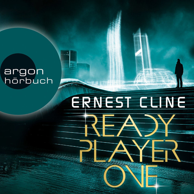 Ready Player One Kostenloser Hörbuch Download