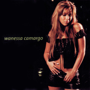 Wanessa Camargo Albümü