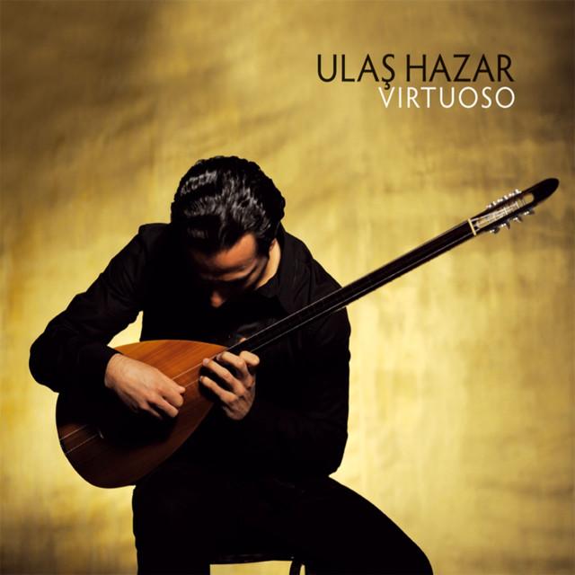 Ulas Hazar