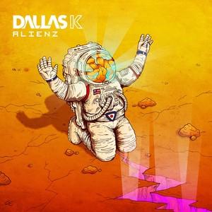 Dallas K