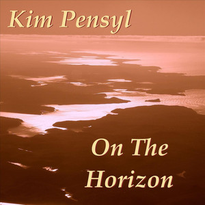 On the Horizon album