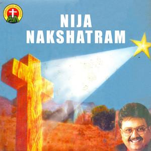 Nija Nakshatram