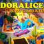 Doralice cover