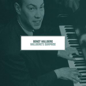 Hallberg's Surprise album