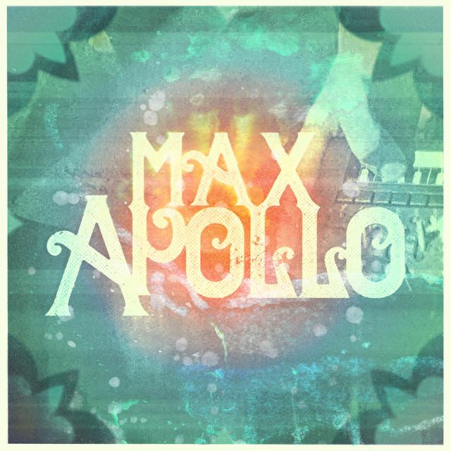 Max Apollo