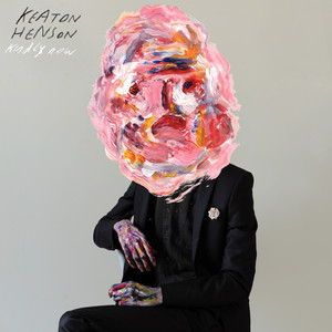 Kindly Now - Keaton Henson