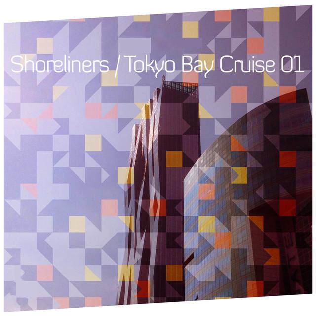 Shoreliners