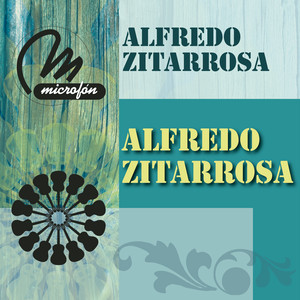 Alfredo Zitarrosa album