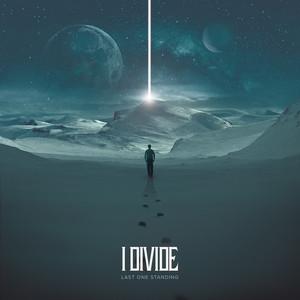 I Divide