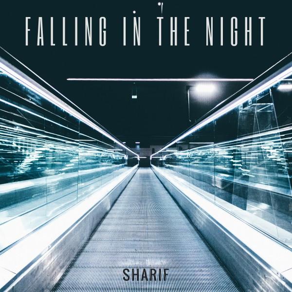 Falling in the Night