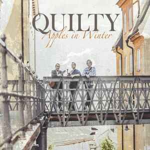 Quilty, Two Sisters på Spotify