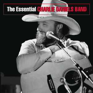 The Essential Charlie Daniels Band album