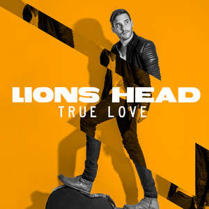True Love - Lions Head