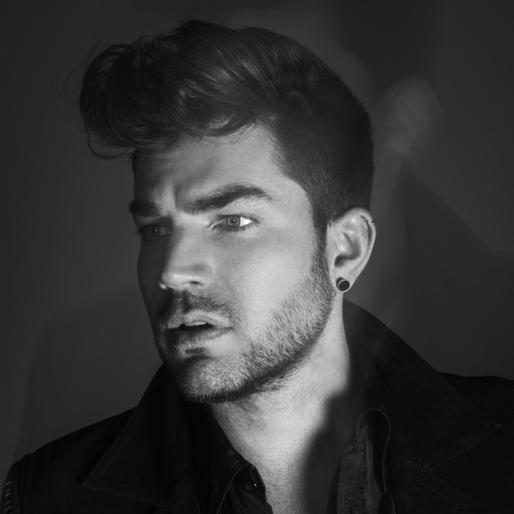 Adam Lambert tickets and 2019 tour dates