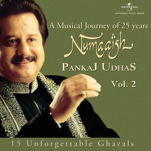Numaaish, Vol. 2 album