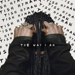 The Way I Am album