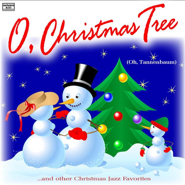 how to play o christmas tree on the piano