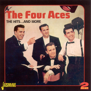 The Hits….And More album