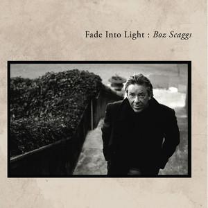 Fade Into Light album