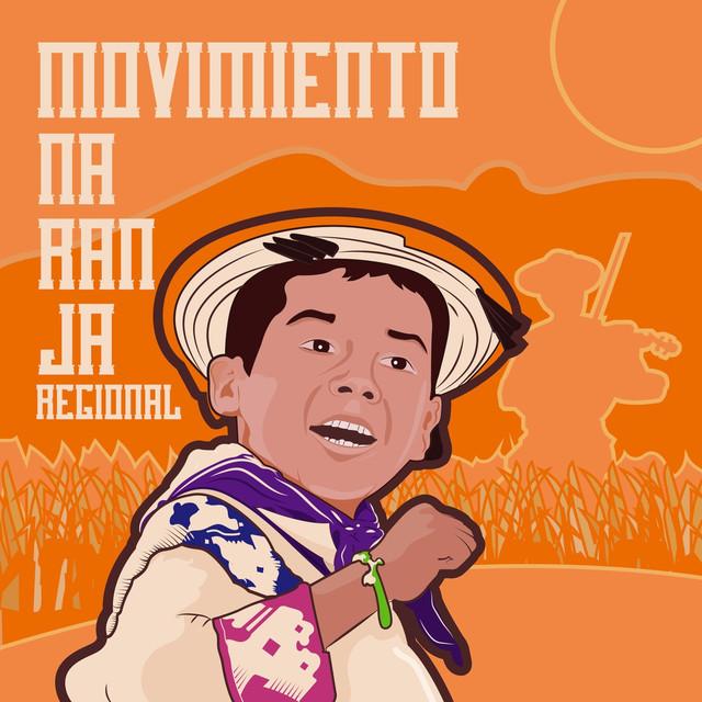 Movimiento Naranja
