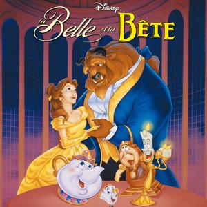 La Belle et la Bête album